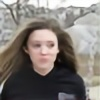 emilygita's avatar