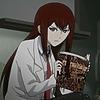 EmilyGraham96's avatar