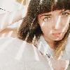 EmilyGrugel's avatar