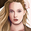 EmilyGThompson's avatar
