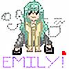 Emilyh148's avatar