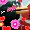 EmilyHarmonia's avatar
