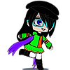 EmilyHedgehog67's avatar