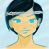 emilyhenry's avatar