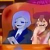 emilyhenry121316's avatar