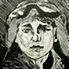 EmilyHunts's avatar