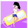 EmilyIsRandom's avatar