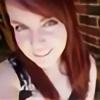 EmilyJanePoppysmic's avatar
