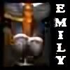 EmilyJayne63's avatar
