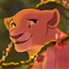 EmilyJayOwens's avatar