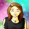 EmilyJoyfulArt's avatar