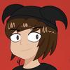 EmilyJrulz's avatar
