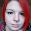 EmilyJulianne's avatar