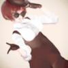 EmilyKibbles's avatar