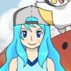 emilykitties2002's avatar