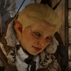 EmilyLayne13's avatar