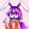 emilyldraws0303's avatar