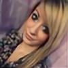 EmilyLeBreton's avatar