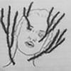 emilylistens's avatar