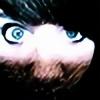 EmilyLorene's avatar