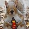 EmilyLou12's avatar