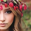 EmilyLPhotography's avatar