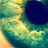 emilylynch's avatar
