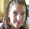 EmilyMillward's avatar