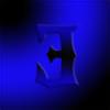 EmilyMilusheva's avatar