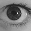 emilymorgan-hubbub's avatar