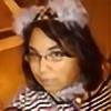 emilynadine92's avatar