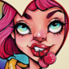 Emilynarts's avatar