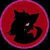 Emilynevla's avatar