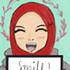 Emilynn-Kashikoi's avatar