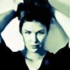 EmilyNorthey's avatar