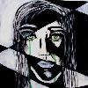 EmilyNTArt's avatar