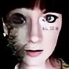 EmilyNyght's avatar