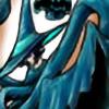 EmilyOkami's avatar