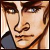 emilyonthehunt's avatar