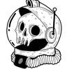 emilypaigewebb's avatar
