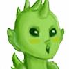 EmilyParagraph's avatar