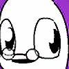 Emilypompom's avatar
