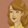 emilypoole's avatar