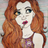 EmilyRajca's avatar