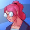 EmilyRees's avatar