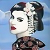 EmilyRichards's avatar