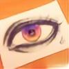 Emilyrics's avatar