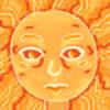 emilys04's avatar