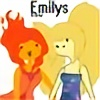 EmilysDiary's avatar