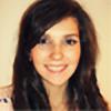 EmilySherbert's avatar